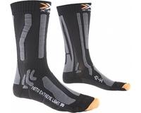 Носки X-Socks Moto Extreme Light