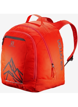 Рюкзак Salomon Original Gear Backpaack