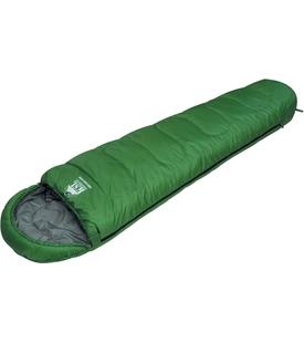Спальный мешок Alexika KSL Trekking Wide