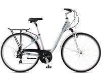 Велосипед Schwinn Voyageur 1 Commute Step-Thru