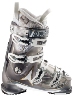 Горнолыжные ботинки Atomic Hawx 2.0 100 W