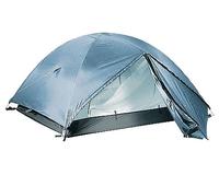 Палатка RedFox Fox Comfort 2