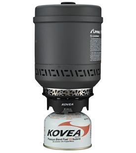 Газовая горелка Kovea  Alpine Master