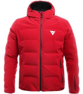 Куртка Dainese Ski Downjacket Man 2.0