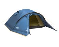 Палатка Nova Tour Терра 3 N