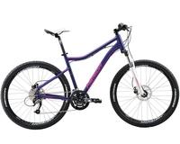 Велосипед Merida Juliet 6.40 D