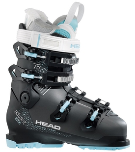 Горнолыжные ботинки Head Advant Edge 75 W