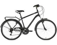 Велосипед Stinger Traffic 26
