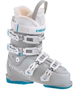 Горнолыжные ботинки Head Dream 100 W