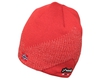 Шапка  Phenix Norway Alpine Team Watch Cap