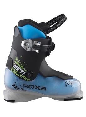 Горнолыжные ботинки Roxa Yeti 1