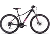 Велосипед Cube Access WS 27.5 (2019)