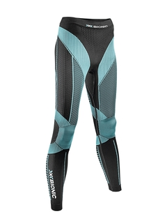 X-Bionic кальсоны Running Effector Power Lady Long
