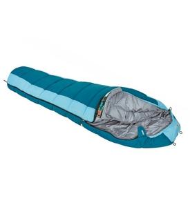 Спальный мешок Rock Empire Cyklotour Long