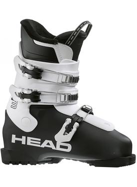 Горнолыжные ботинки Head Z3