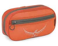 Сумка-органайзер Osprey Ultralight Washbag Zip