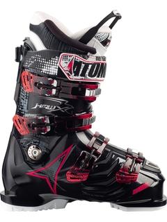 Горнолыжные ботинки Atomic Hawx 110