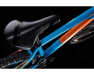 Велосипед Cube AIM Pro 29 (2019)