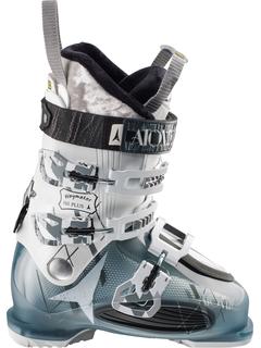Горнолыжные ботинки Atomic Waymaker Plus W