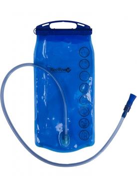 Питьевая система RedFox 1.5 л