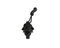 Ремнабор для застежек-молний AceCamp Zipper Repair M 7065