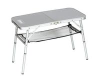 Стол Coleman Mini Camp Table