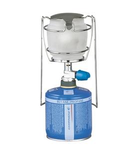 Газовая лампа Campingaz Lumogaz Plus Lantern