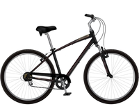 Велосипед Schwinn Sierra 1.5