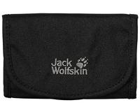 Кошелек  Jack Wolfskin Mobile Bank