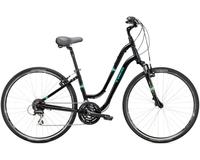 Велосипед Trek Verve 3 WSD