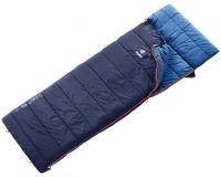 Спальный мешок Deuter Orbit +5 SQ