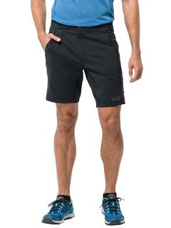 Шорты Jack Wolfskin Passion Trail XT Shorts M