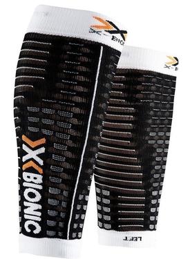 Термобелье X-Bionic гетры Spyker Effector Competition