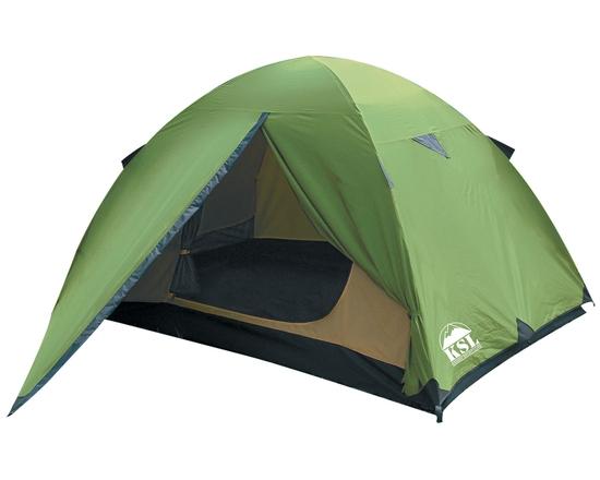 Палатка Alexika KSL Spark 3