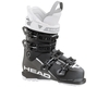 Горнолыжные ботинки Head Vector Evo 90 W 16/17
