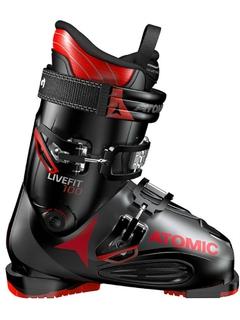 Горнолыжные ботинки Atomic Live Fit 100