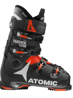 Горнолыжные ботинки Atomic Hawx Magna 110