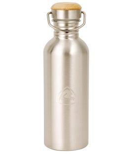 Фляга Robens Gila Steel Bottle 1L