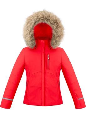 Куртка детская Poivre Blanc W19-0802-JRGL/A