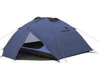 Палатка Easy Camp Equinox 200