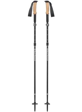 Телескопические палки Black Diamond Alpine FLZ