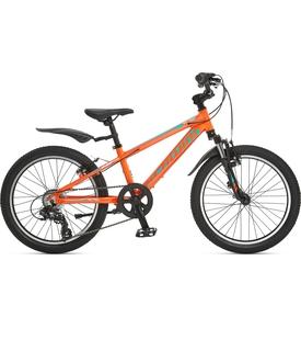 Велосипед Schwinn Mesa 20 (на рост 122 - 152)