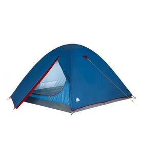 Палатка Trek Planet Dallas 3