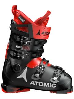 Горнолыжные ботинки Atomic Hawx Magna 130 S