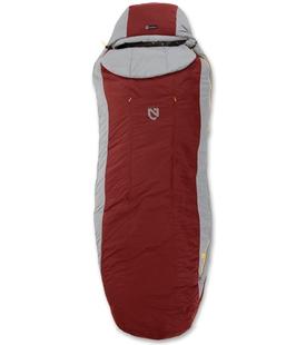 Спальный мешок Nemo Forte 35 Long