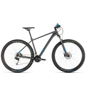 Велосипед Cube Aim SL SE 29