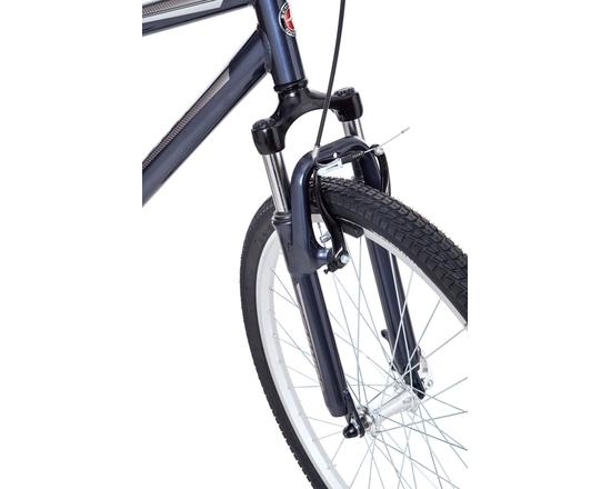 Велосипед Schwinn Suburban Deluxe (2018)