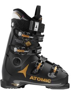 Горнолыжные ботинки Atomic Hawx Magna 70 W