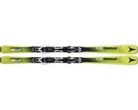 Горные лыжи Atomic Vantage X 77 C + крепления XT 10