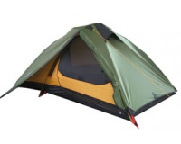 Палатка Verticale Mosquito